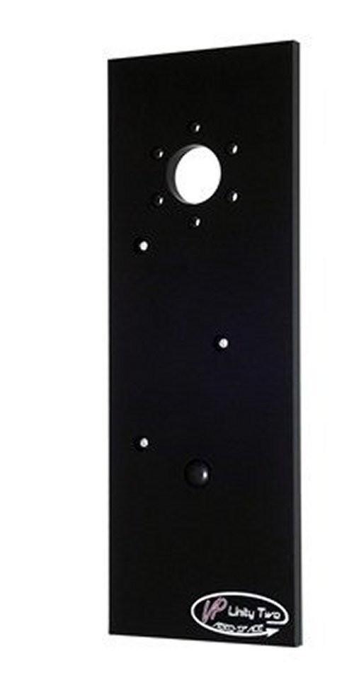 Vinyl Passion VP-2 Alloy Arm Board