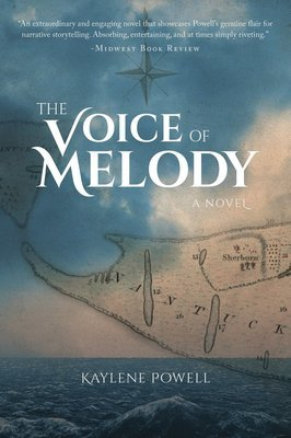 The Voice of Melody