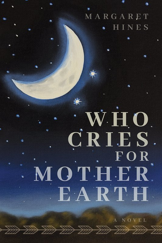 Who Cries for Mother Earth