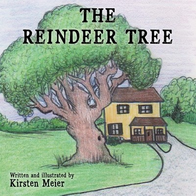 The Reindeer Tree