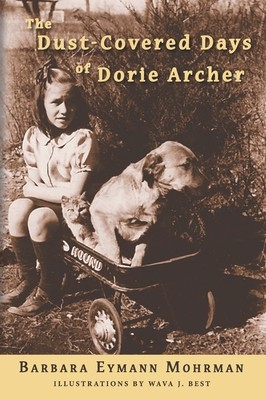 The Dust-Covered Days of Dorie Archer