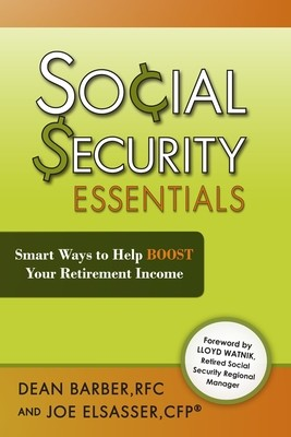 Social Security Essentials: Smart Ways to Help Boost Your Retirement Income