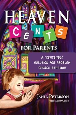 Heaven Cents for Parents