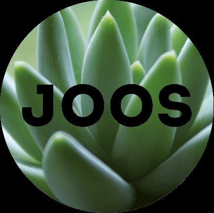 Joos Floristik und Innenbegrünung