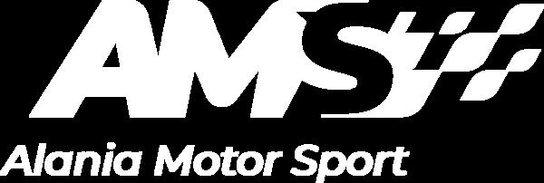 Интернет-магазин Alania Motor Sport