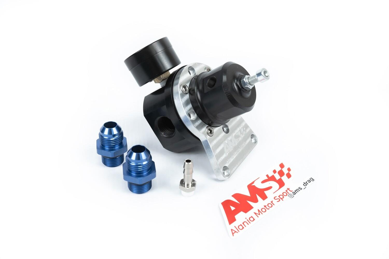 Регулятор давления топлива AMS