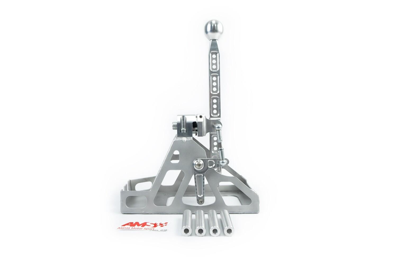 Шорт-шифтер (кулиса) MMC Lancer Evolution 5-9 аналог CAE Shortshifter