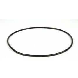 Уплотнительное кольцо впускного коллектора Sprinter A 015 997 10 45
