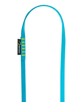Edelrid Tech Web Sling (120 cm, 12 mm)