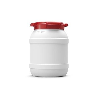 Waterproof Storage Keg 6,4 Litres