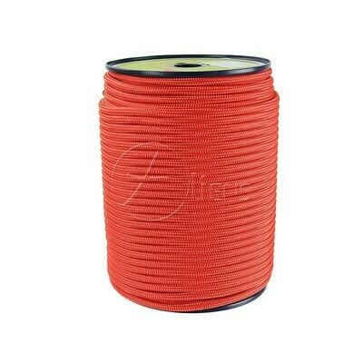 Accessory cord Tendon 6mm