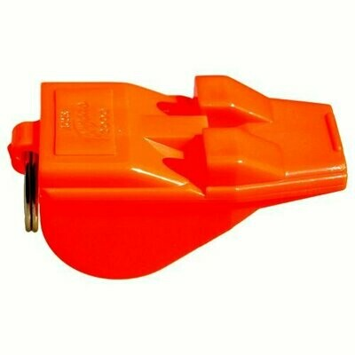 Signal whistle ACME Tornado 2000