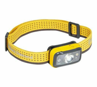 Black Diamond Cosmo225 Headlamp