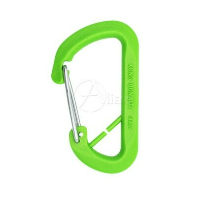Accessory Carabiner nylon D