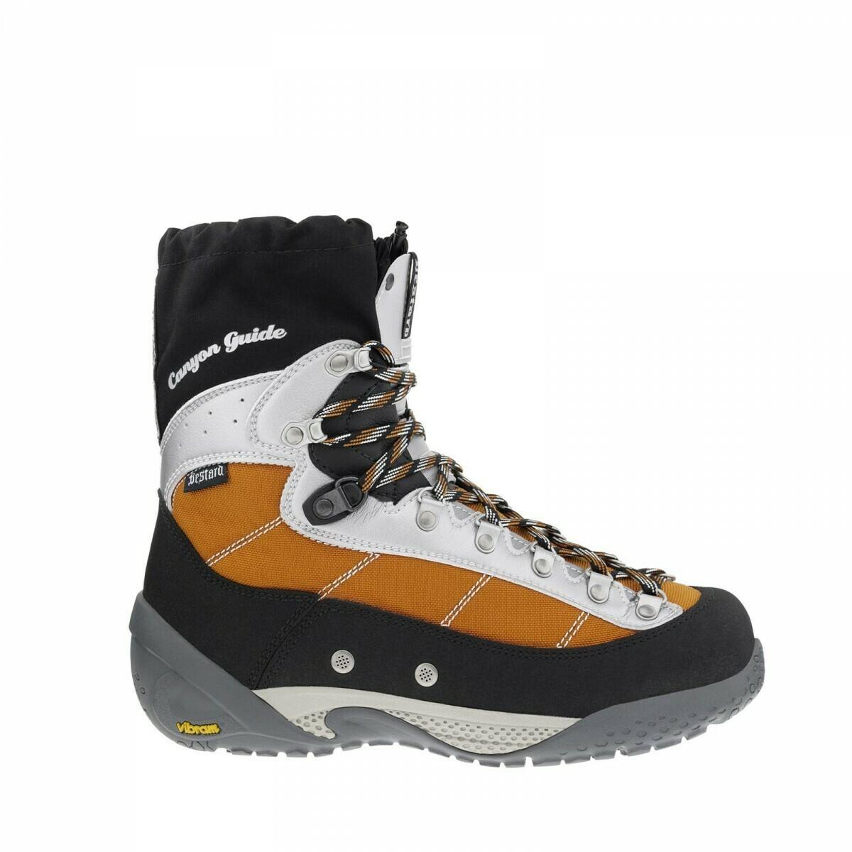 Bestard Canyoning Guide Canyoning Shoe