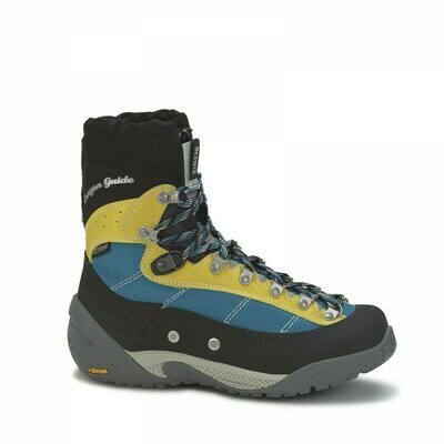Bestard Canyon Guide Lady Canyoning shoe