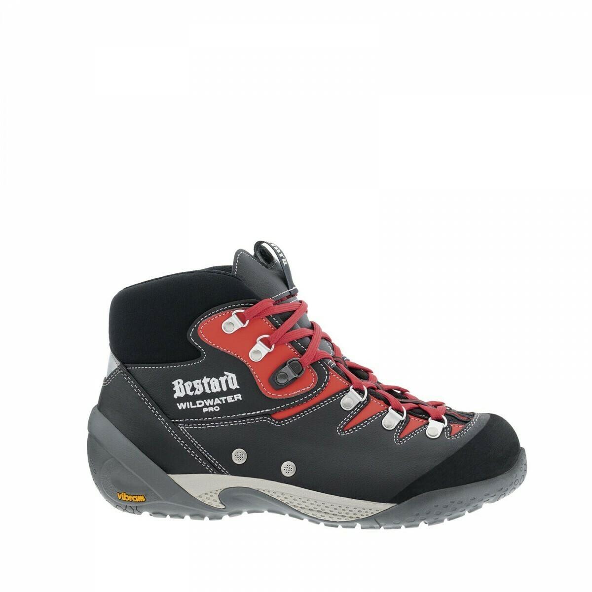 Bestard Wildwater Pro Canyoning Shoe