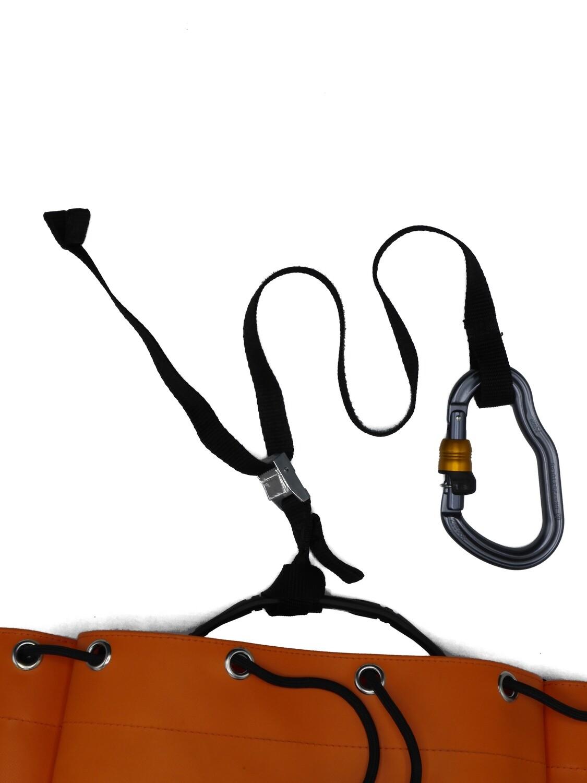 Adjustable Backpack-Sling