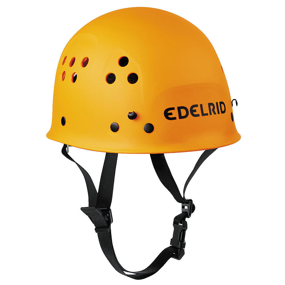 Helm Edelrid Ultralight