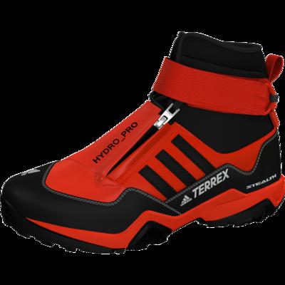 Adidas Hydro Pro