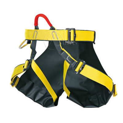 Harness for Canyoning Singing Rock Top Canyon