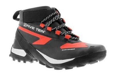 Five-Ten Canyoningshoe Canyoneer 3 Canvas