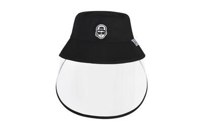 BAAF PROTECTIVE BUCKET HAT ( KIDS & ADULTS )