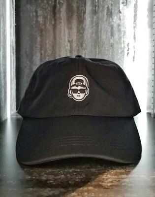 BABY AMOS™ LOGO CAP