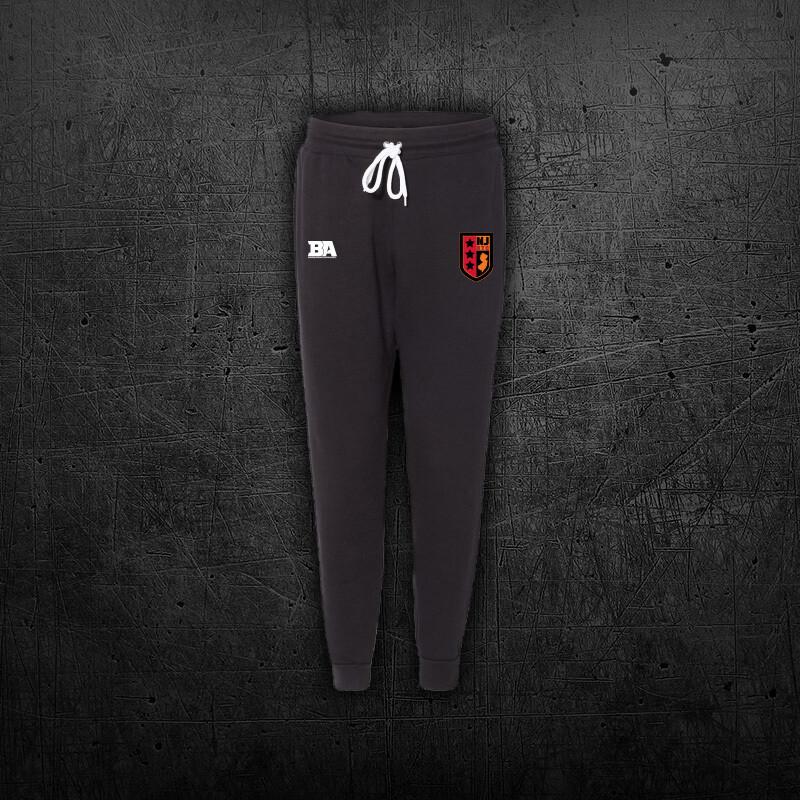 NJRTC Jogger Sweatpants