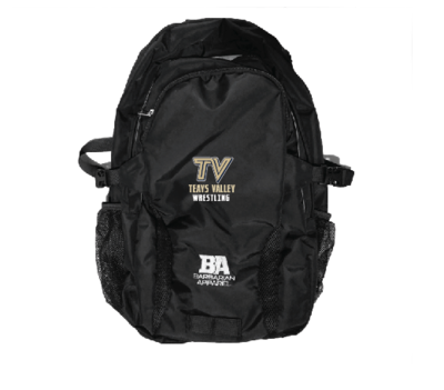 Teays Valley OG Bag