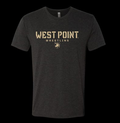 Army West Point Tri-blend Shirt