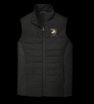 Army Insulated Vest