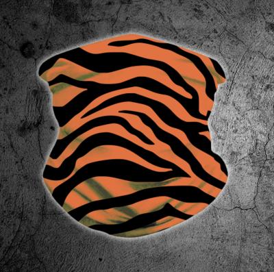 BA Tiger Gaiter
