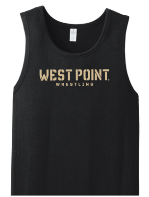 West Point Tank Top