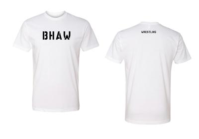 Army BHAW blend shirt