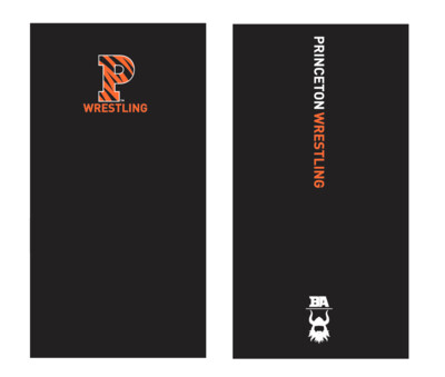 Princeton Neck Gaiter