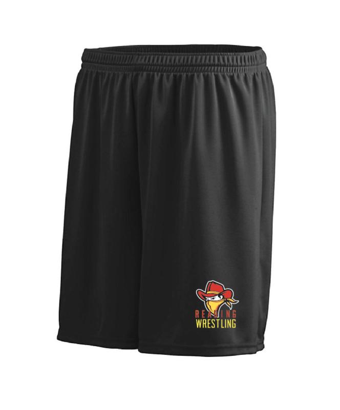 Reading Rangers Shorts