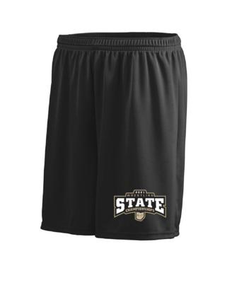 2021 OAC State Tournament Drifit shorts
