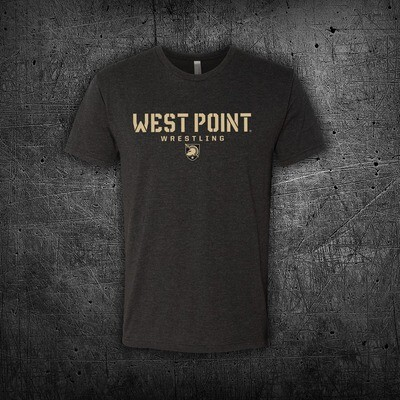 Army West Point Tri-blend Shirt