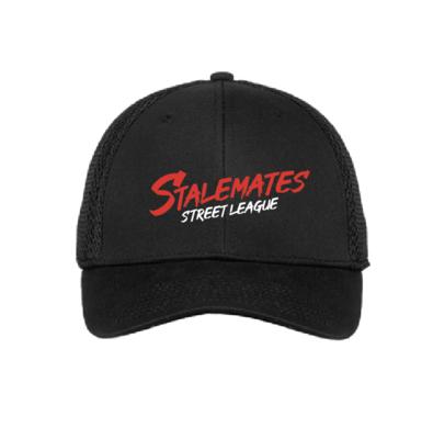 Stalemates Street League Mesh Hat