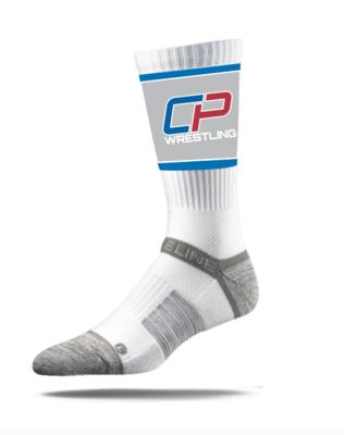 Palmer Socks