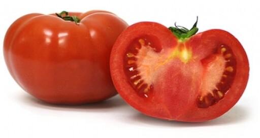 Tomato - each