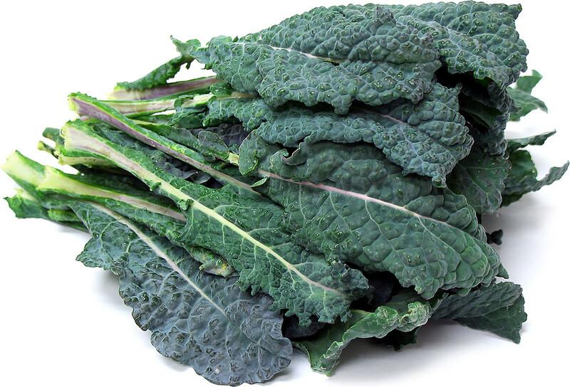 Kale - Bunch