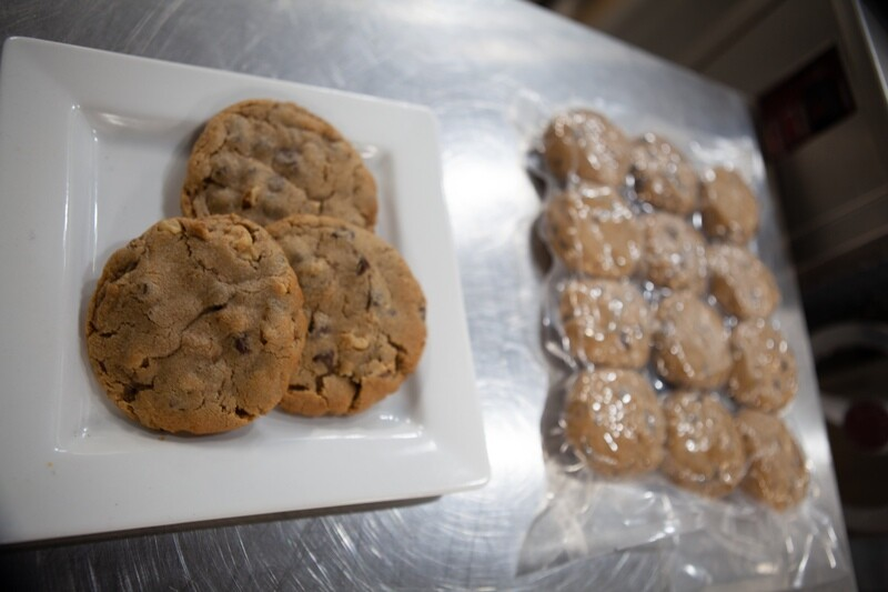 Cookie Pack - Dozen (12)