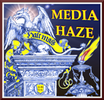 Media Haze