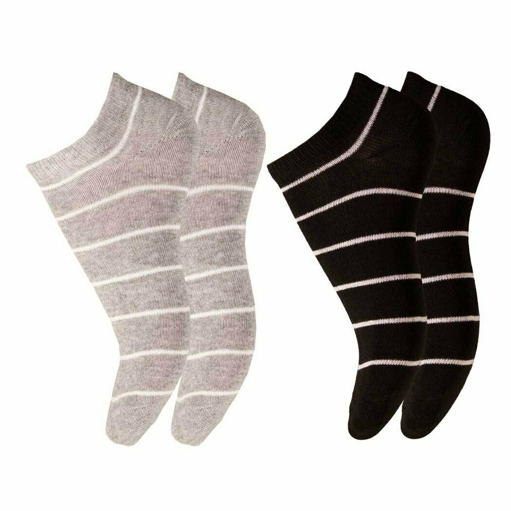 Varreton sukka, moniväri