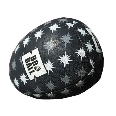 Rebound-pallo