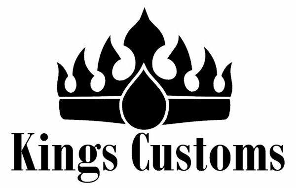 kingscustom