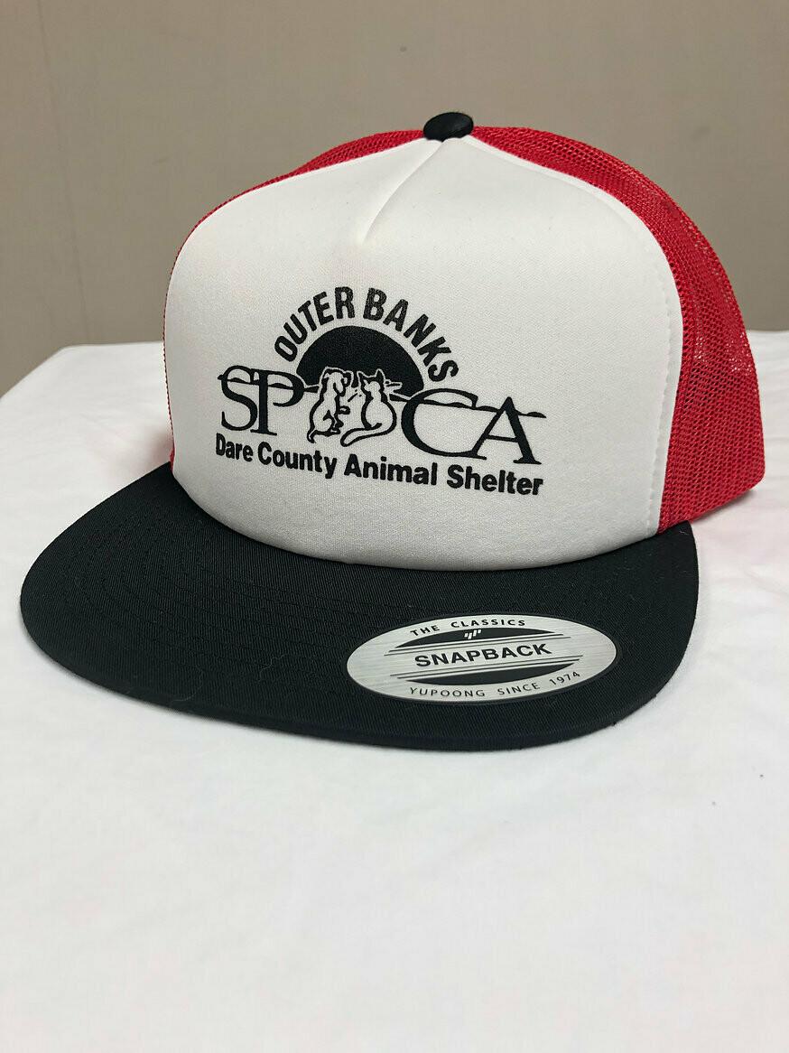 Original Logo Hat