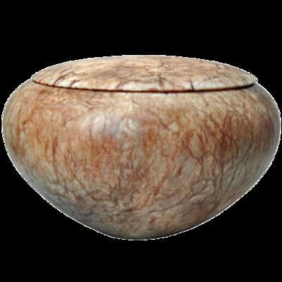 Alabaster Stone Grace